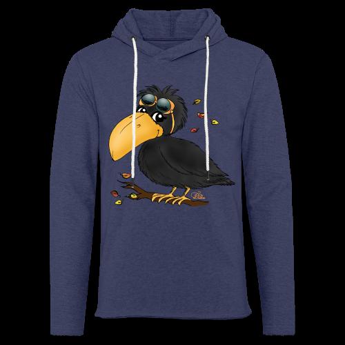 TeenShirt Rabia von Rabenstein - Leichtes Kapuzensweatshirt Unisex