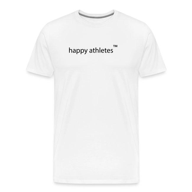 freestyle Retro-Shirt - Steigen