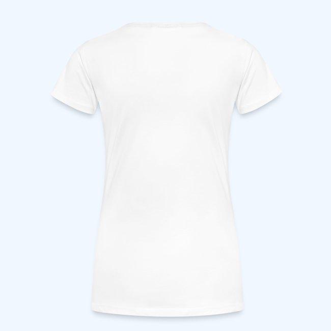 Quiz Fan Baseball Shirt
