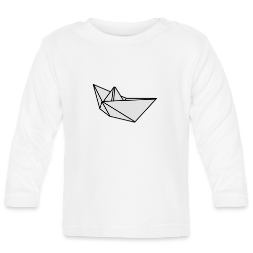 Origami Papierflieger