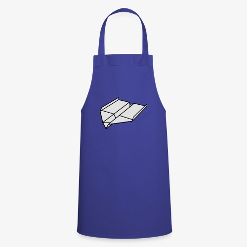 Origami Papierflieger Pullover & Hoodies - Kochschürze