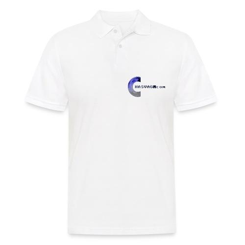 Idyll - Hettegenser for kvinner - Poloskjorte for menn