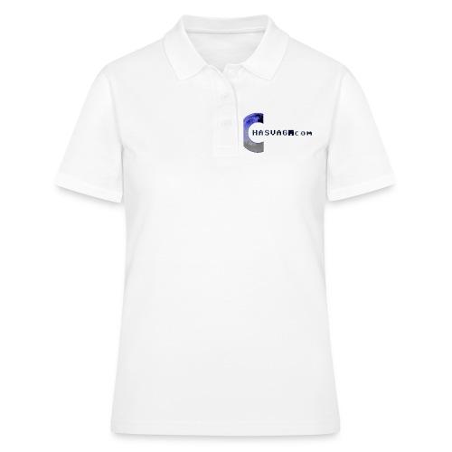 Idyll - Hettegenser for kvinner - Women's Polo Shirt