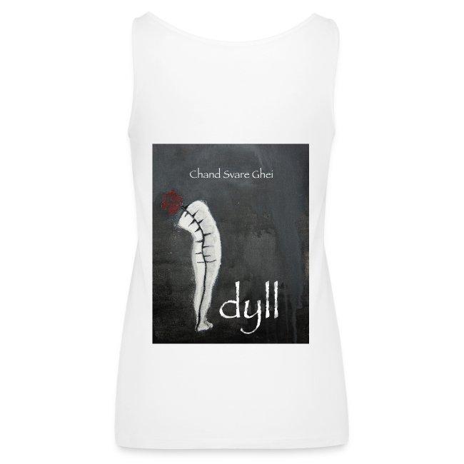 Idyll - Hettegenser for kvinner