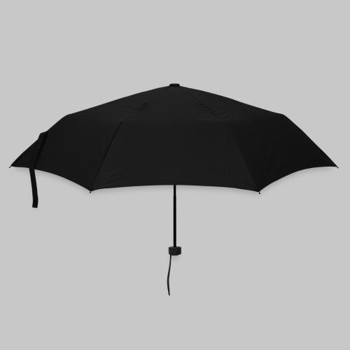 Damen Bio-Shirt - Regenschirm (klein)