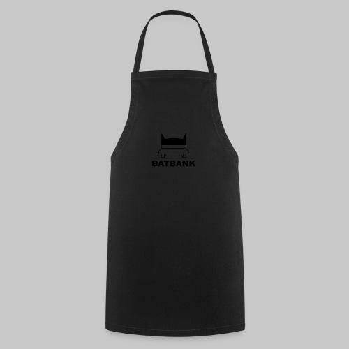 Batbank - Kochschürze