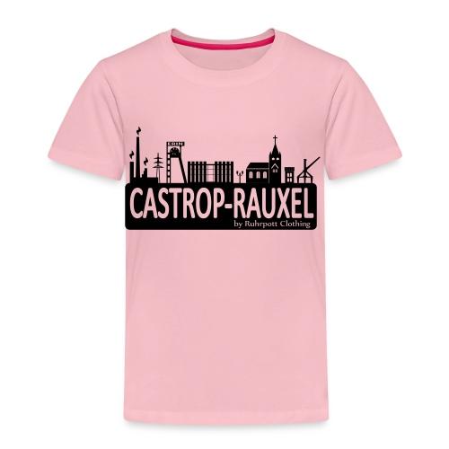 Skyline Castrop Rauxel