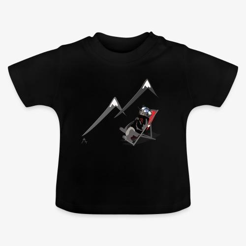Tee shirt enfant - T-shirt Bébé