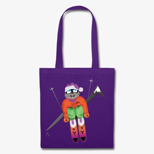 Tee shirt enfant - Tote Bag