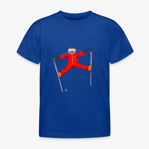 Tee shirt  - T-shirt Enfant