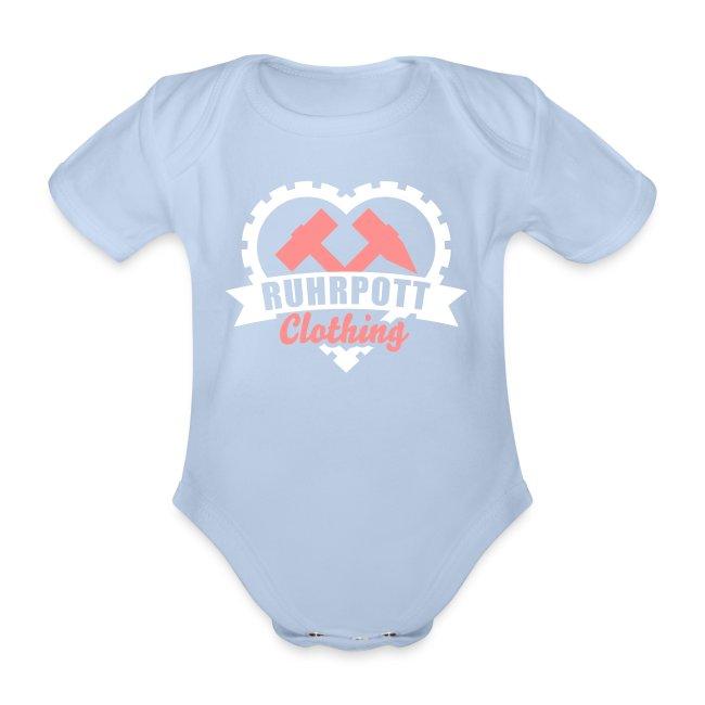 Ruhrpott Clothing - Kinder Pullover