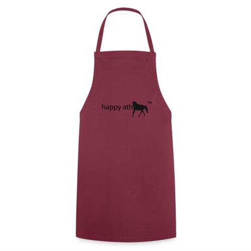 Longsleeve Shirt - Kochschürze