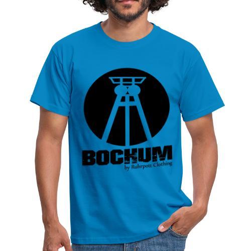 Bergbau Museum Bochum