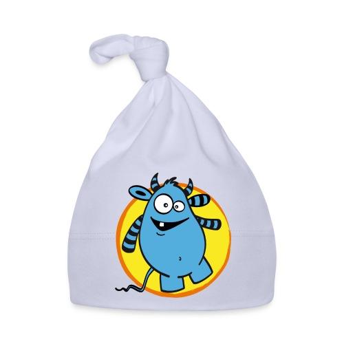 Knolle Knubbels - Baby Mütze