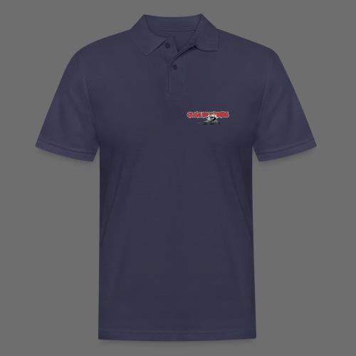Tee-shirt Logo V2 - Polo Homme