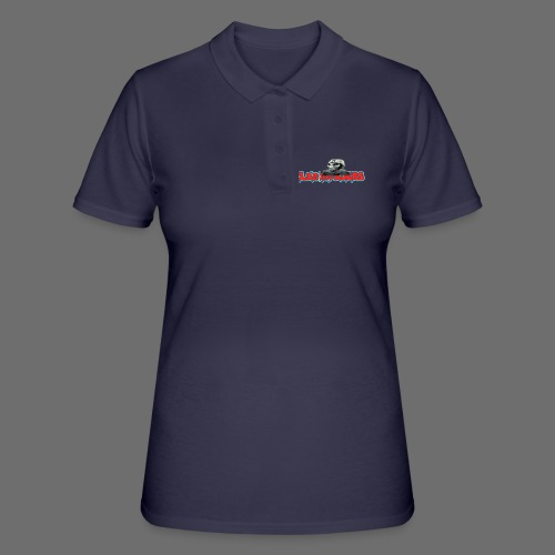 Tee-shirt Logo V2 - Women's Polo Shirt