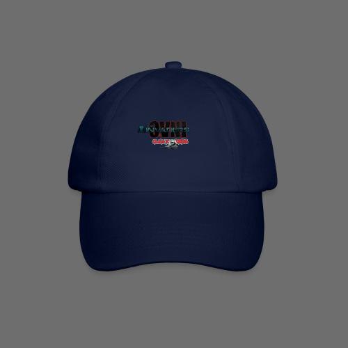 Tee-shirt Logo V2 - Casquette classique