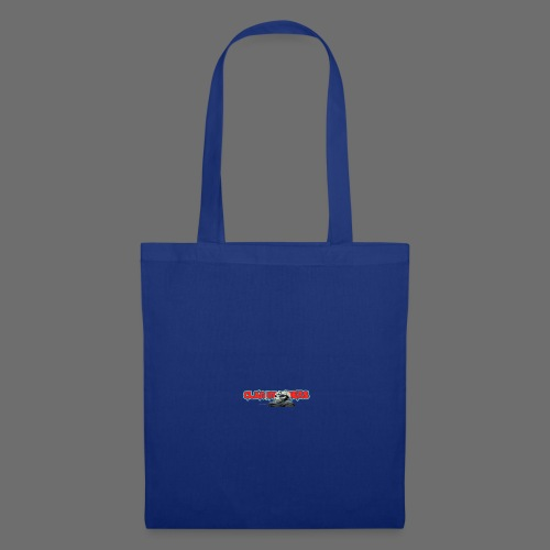 Tee-shirt Logo V2 - Tote Bag