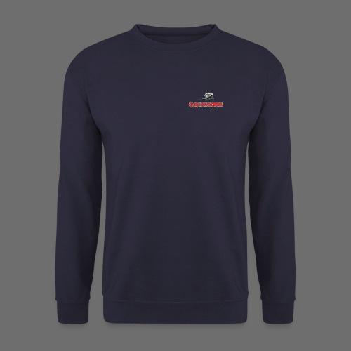 Tee-shirt Logo V2 - Sweat-shirt Homme
