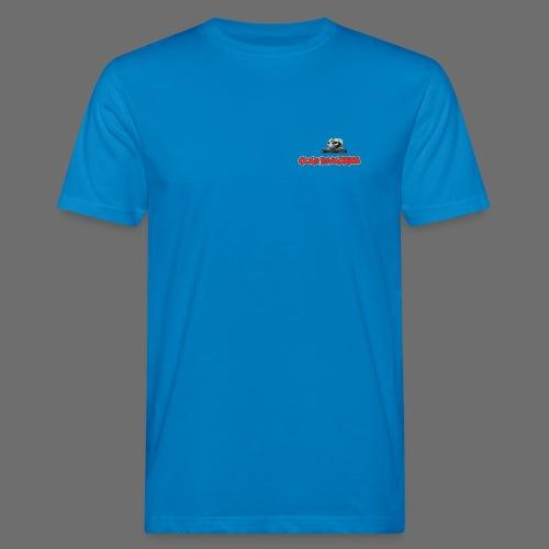 Tee-shirt Logo V2 - T-shirt bio Homme