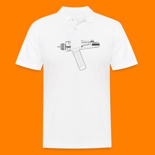 Ray Gun 1966 Tee Shirt - Men's Polo Shirt