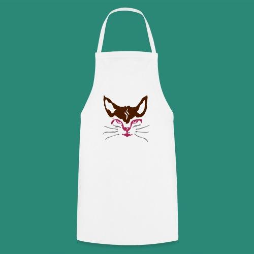 Fuchs, Shirt und Geschenke - Kochschürze