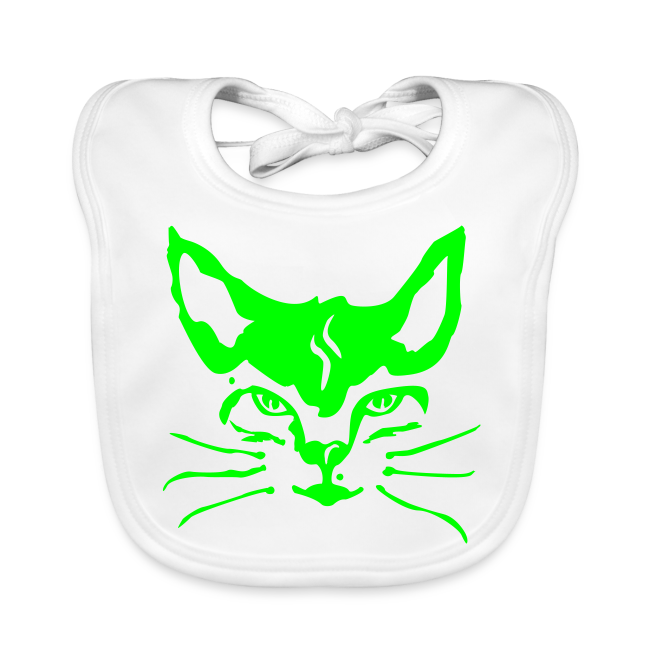 Fuchs, Shirt und Geschenke