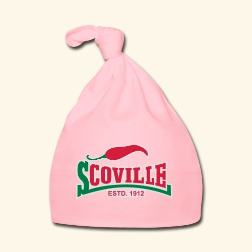 Scoville, Outline, Kerlie - Baby Mütze