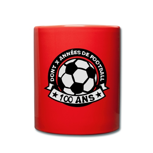 100_ans_anniversaire_football_annee_logo