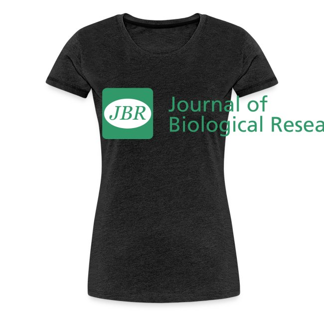 Journal of Biological Research-Thessaloniki