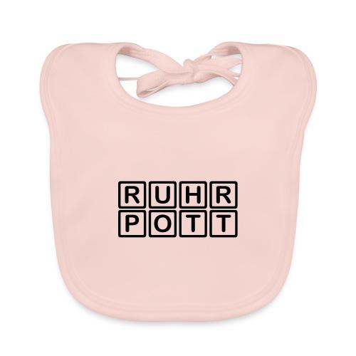 RUHRPOTT