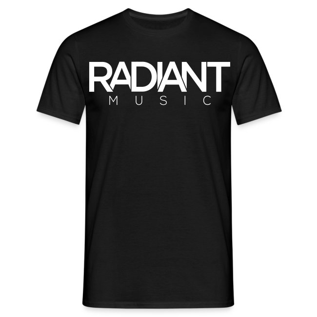 Radiant Hoodie - Dark