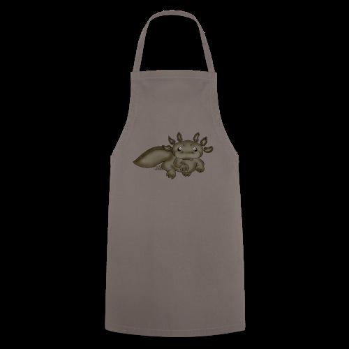 Axill Axolotl - Kochschürze