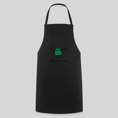 märchenprinz tasche - Kochschürze