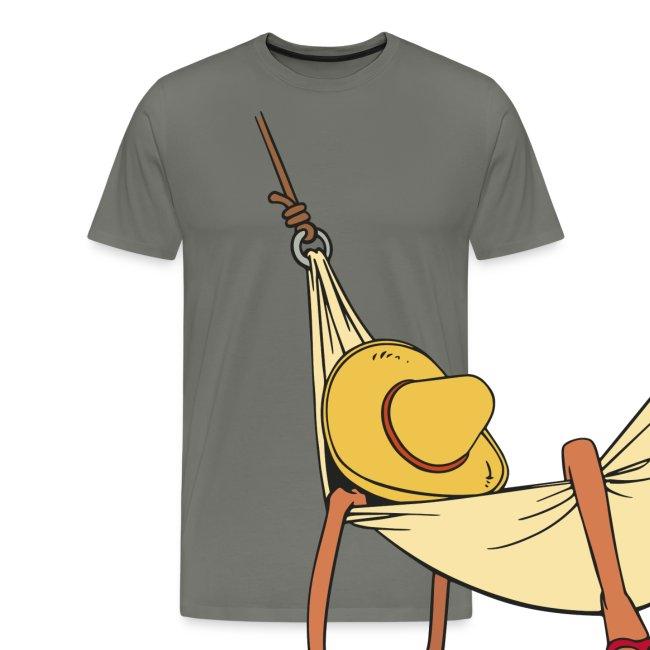Summertime shirt M   Daiv