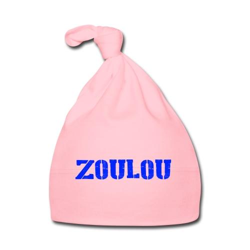 ZOULOU - Bonnet Bébé