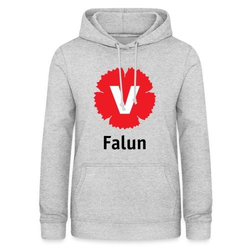 V Falun tanktop herr - Luvtröja dam