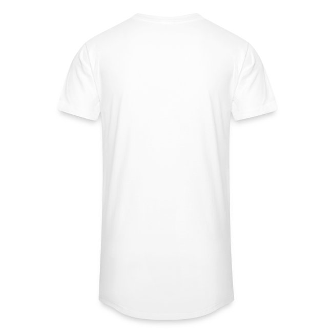 T-paita logolla