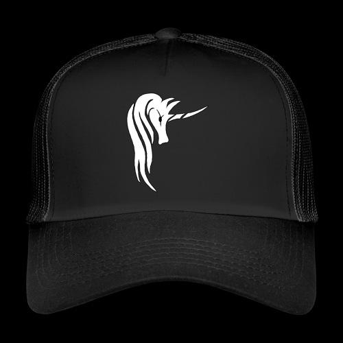 Tasse Unicorn - Trucker Cap