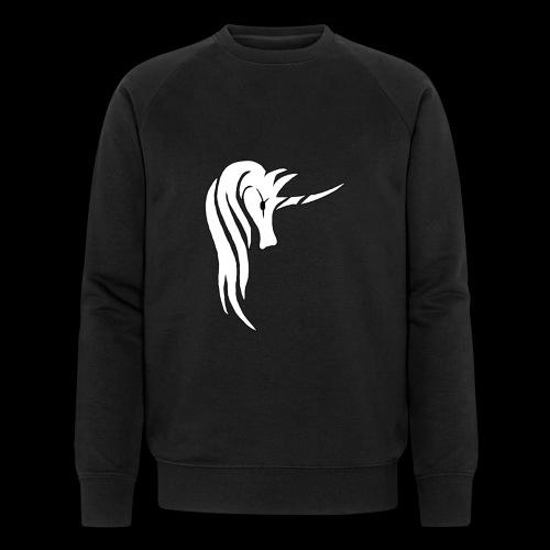 Tasse Unicorn - Männer Bio-Sweatshirt von Stanley & Stella
