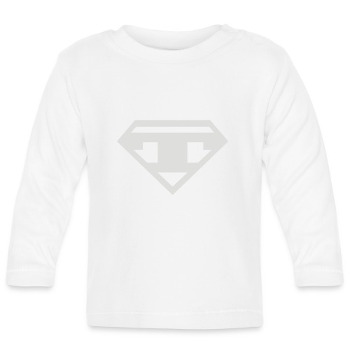 Baby Long Sleeve T-Shirt