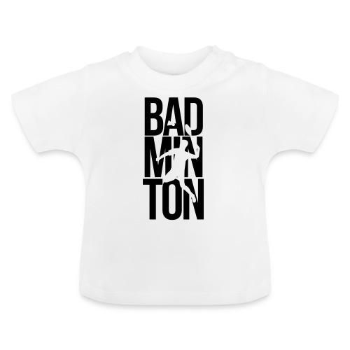 Tasse (Rechtshänder) - Baby T-Shirt