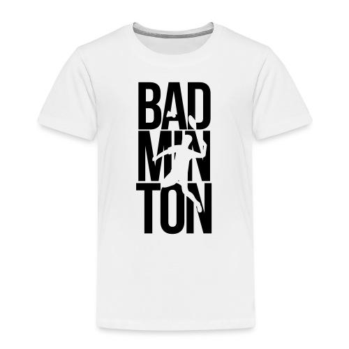 Tasse (Rechtshänder) - Kinder Premium T-Shirt