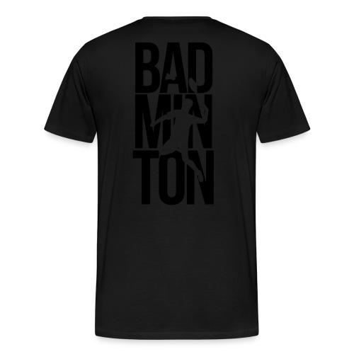 Trikot - Männer Premium T-Shirt