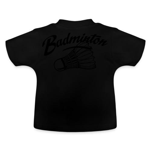 Trikot - Baby T-Shirt