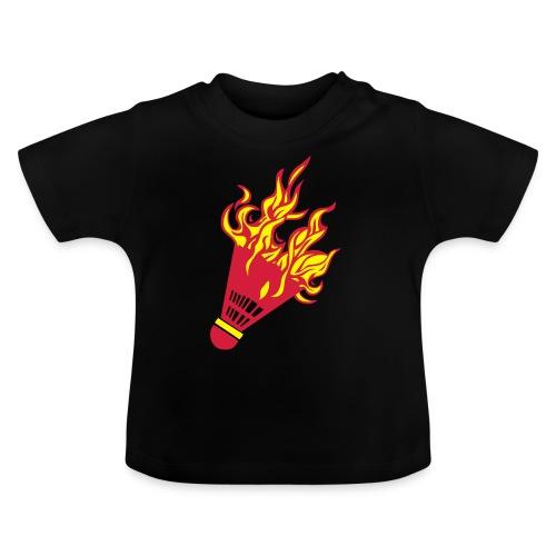 Kochschürze - Baby T-Shirt