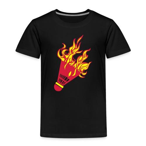 Kochschürze - Kinder Premium T-Shirt