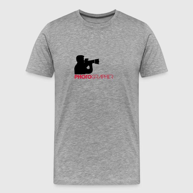 creation logo tee shirt