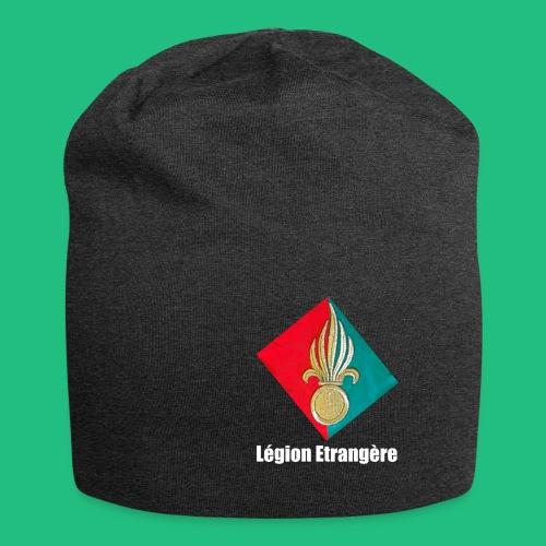 GRENADE FANION LEGION TW - Bonnet en jersey