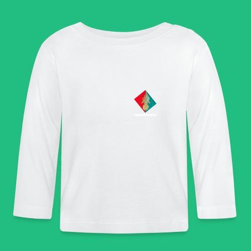 GRENADE FANION LEGION TW - T-shirt manches longues Bébé